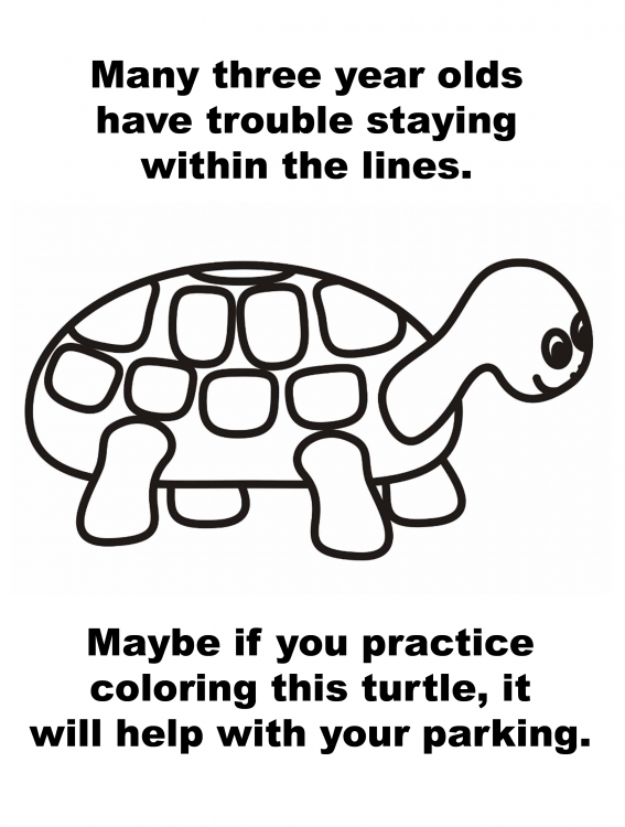 parking-ticket-turtle-coloring-line-3.thumb.png.f3945e575d79481baa5e9fcda7bd921b.png