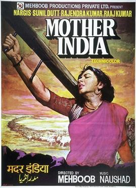 Mother_India_poster.jpg